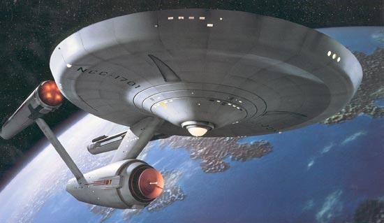 enterprise02