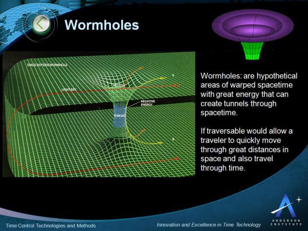 http://bruceleeeowe.files.wordpress.com/2010/02/wormholes.jpg?w=630